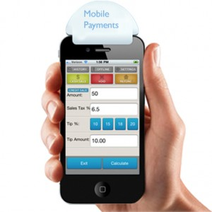 Settle for credit cards on line with iphone app mobile credit card paymentsmobile payment solutionsmobile credit card paymentsmobile payment reheart Choice Image